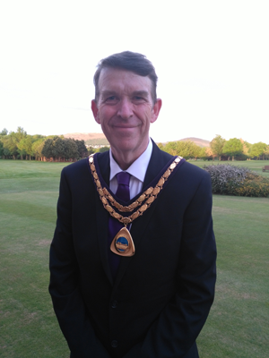 rhuddlan-town-council-mayor