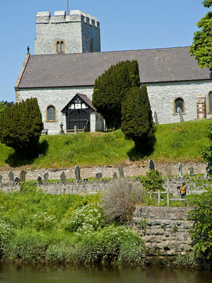 rtc-church