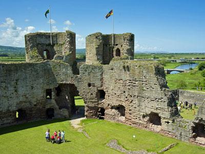 rtc-past-present-castle