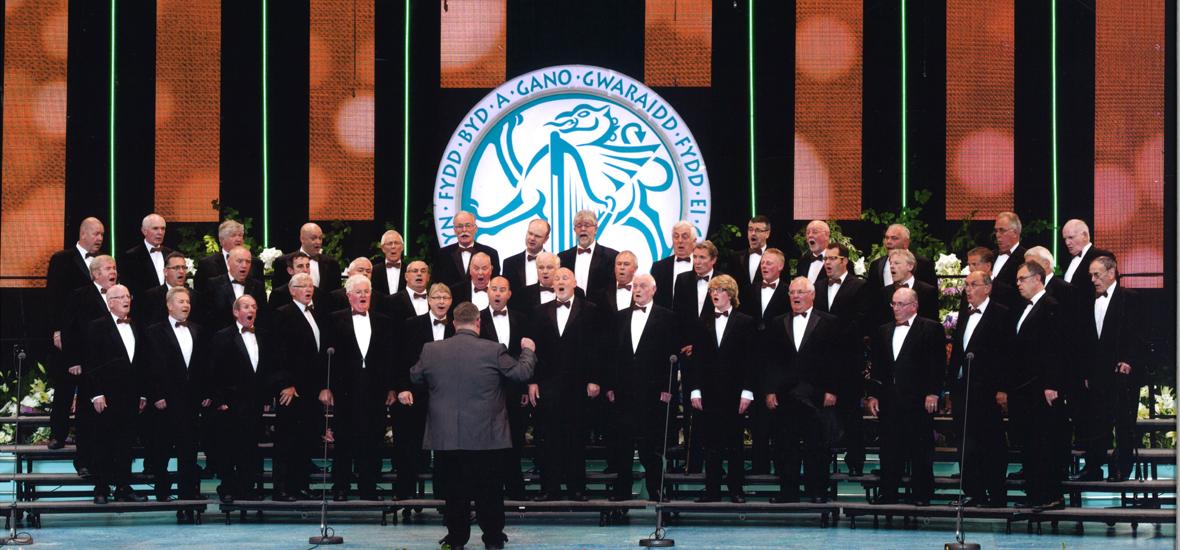choir-concert
