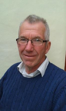 Gareth Rowlands
